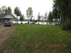 cottage-for-rent_gaspesie_56406