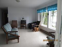 cottage-for-rent_gaspesie_56408