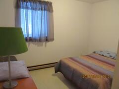 cottage-for-rent_gaspesie_56415