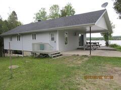 cottage-rental_le-surplomb_56410