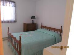 cottage-rental_le-surplomb_56413