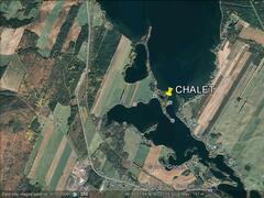 location-chalet_le-surplomb_69594