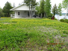 rent-cottage_Amqui_56404