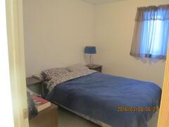 rent-cottage_Amqui_56416