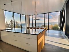 chalet-a-louer_charlevoix_59334