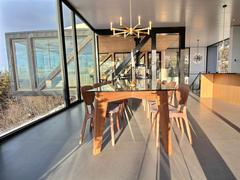 chalet-a-louer_charlevoix_59336