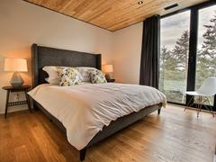 chalet-a-louer_charlevoix_59341