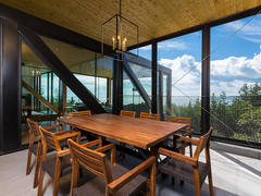 chalet-a-louer_charlevoix_61477