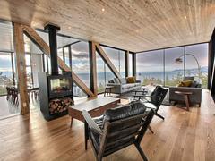 cottage-for-rent_charlevoix_56427