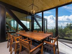 cottage-for-rent_charlevoix_61477