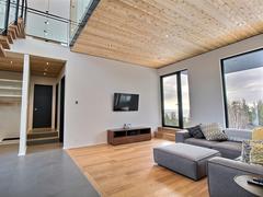 cottage-rental_bla-175_59339