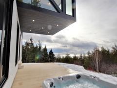 cottage-rental_bla-175_59344