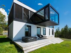 cottage-rental_bla-175_61475