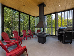 cottage-rental_bla-175_61478