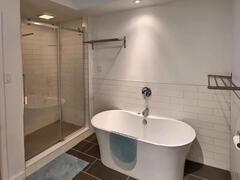 cottage-for-rent_laurentians_104986