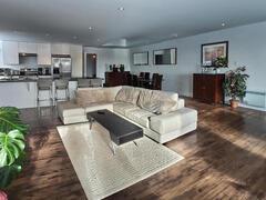 cottage-for-rent_laurentians_104989
