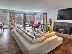 cottage-for-rent_laurentians_104991