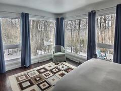 cottage-for-rent_laurentians_104992