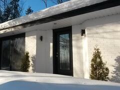 cottage-for-rent_laurentians_69616