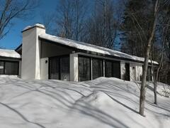 cottage-for-rent_laurentians_70076