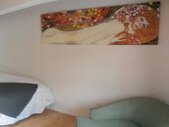 cottage-for-rent_laurentians_70628