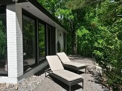 cottage-for-rent_laurentians_76566