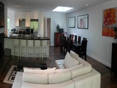 cottage-for-rent_laurentians_76570