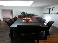 cottage-for-rent_laurentians_76576