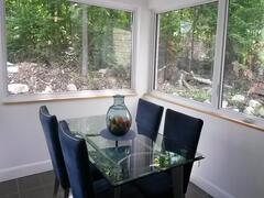 cottage-for-rent_laurentians_76582