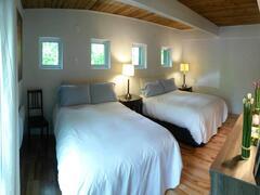 cottage-for-rent_laurentians_76584