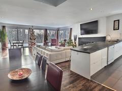cottage-rental_belle-vue-spacieuse-contemporaine_104987
