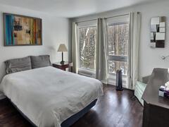 cottage-rental_belle-vue-spacieuse-contemporaine_104993