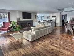 cottage-rental_belle-vue-spacieuse-contemporaine_106175