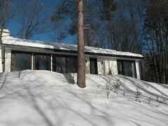 cottage-rental_belle-vue-spacieuse-contemporaine_70077