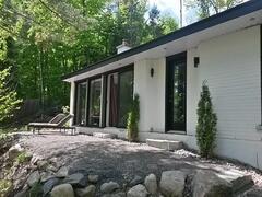 cottage-rental_belle-vue-spacieuse-contemporaine_76567