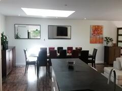 cottage-rental_belle-vue-spacieuse-contemporaine_76573