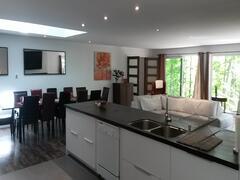 cottage-rental_belle-vue-spacieuse-contemporaine_76574