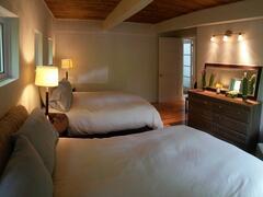 cottage-rental_belle-vue-spacieuse-contemporaine_76586