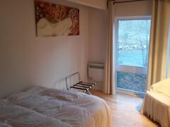location-chalet_belle-vue-spacieuse-contemporaine_61968