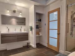 rent-cottage_Ste-Adèle_104984