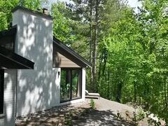 rent-cottage_Ste-Adèle_76568