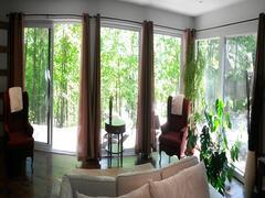 rent-cottage_Ste-Adèle_76579