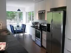 rent-cottage_Ste-Adèle_76580
