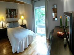 rent-cottage_Ste-Adèle_76587