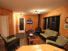 cottage-for-rent_gaspesie_57269