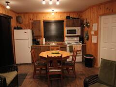 cottage-for-rent_gaspesie_57272