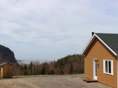 cottage-for-rent_gaspesie_76186