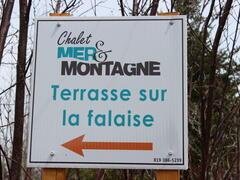 louer-chalet_Marsoui_76188