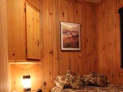 rent-cottage_Marsoui_57271
