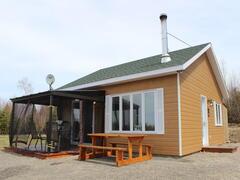rent-cottage_Marsoui_76187